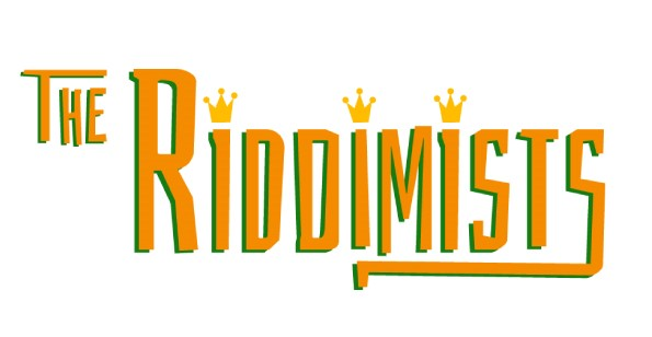 The Riddimists